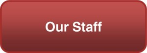 our staff button2