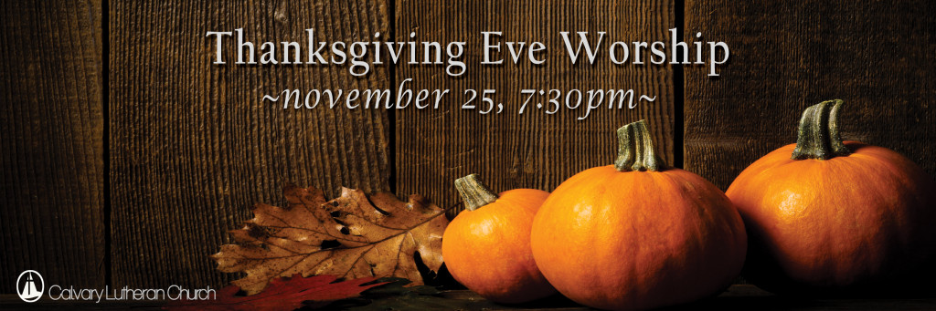 thanksgiving-eve-banner-2015