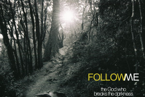 Follow-Me.Darkness