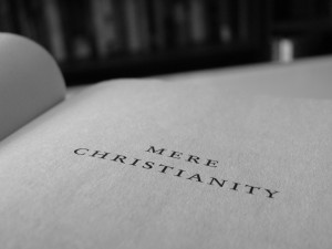 Mere Christianity-2
