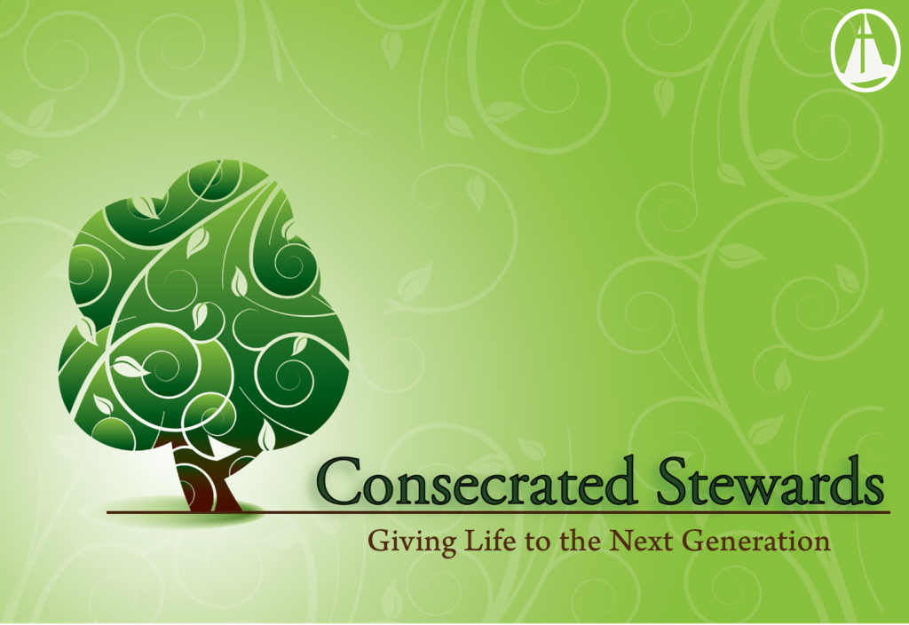 consecrated stewards coverHQ