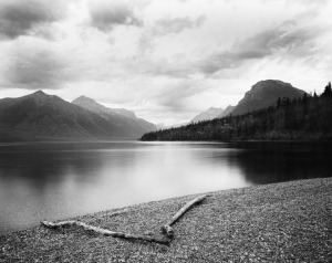 Lake-McDonald-Glacier-National-Park