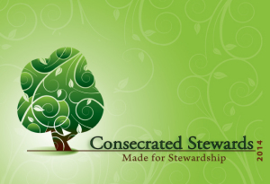 Consecrated-Stewards2014