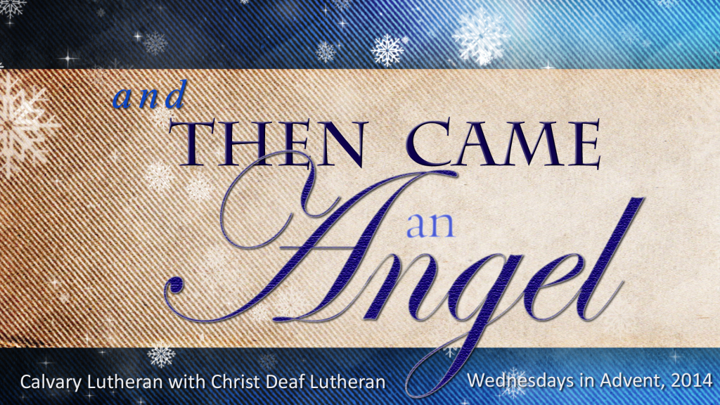 Wednesdays-in-advent-2014