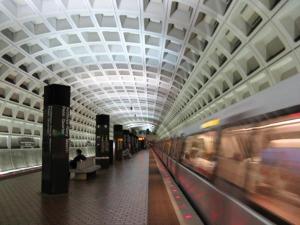 metro-network2