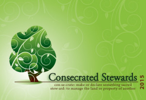 Consecrated-Stewards2015