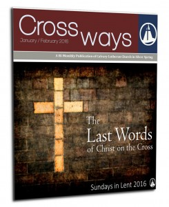 Crossways Cover3d