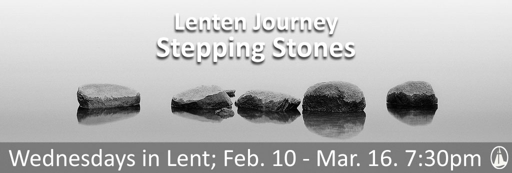 stepping-stones-banner