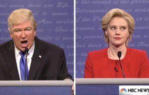 snl-donald-trump-hillary-clinton-debate-skit