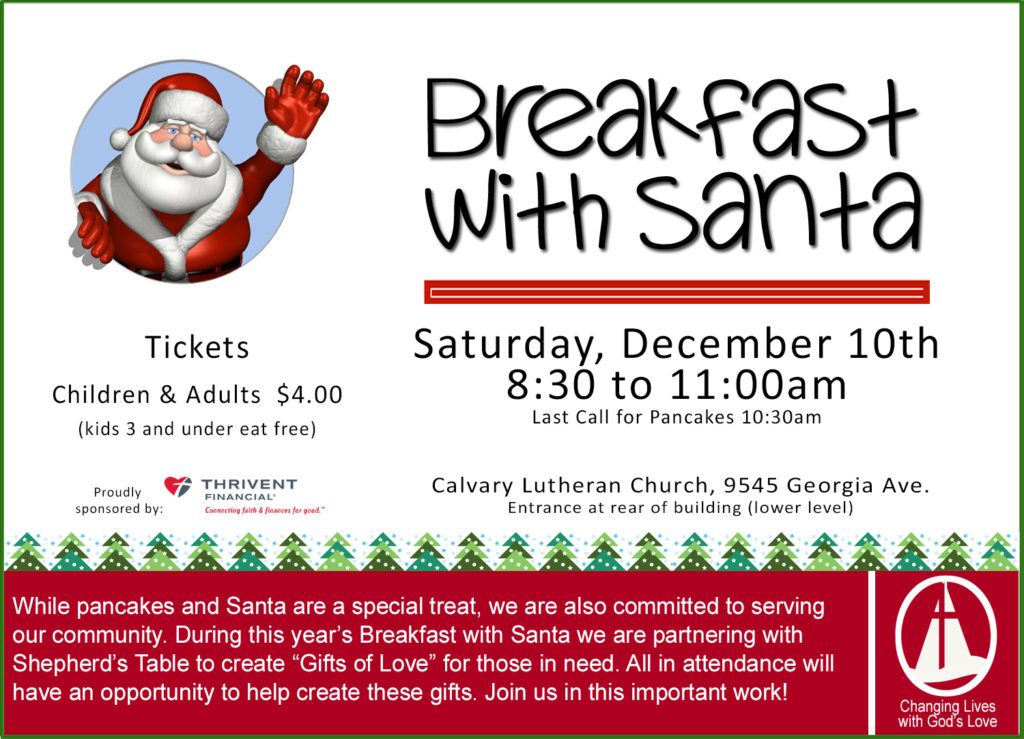 breakfast-with-santa2016